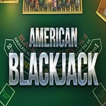 American Blackjack BS