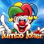 Jumbo Joker