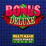 Multihand Bonus Deluxe