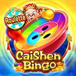 Cai Shen Bingo