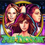 Pub Tycoon