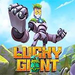 Lucky Giant