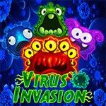 Virus Invasion