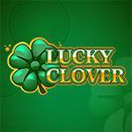 Lucky Clover (njn)