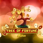 Tree of Fortune