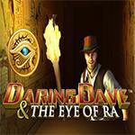Daring Dave & the Eye of Ra