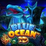 Blue Ocean 3D