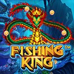 Fishing King