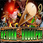 Return Of the Rudolph