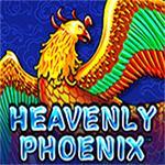 Heavenly Phoenix