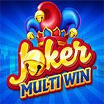 Joker Multi Win