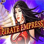 Pirate Empress