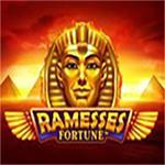 Ramesses Fortune