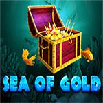 Sea of Gold
