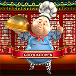 God Kitchen