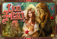 Lion Heart SA