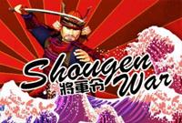 Shougen SA