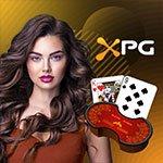 XPG Baccarat