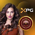 XPG Roulette D