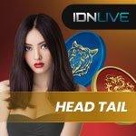 Head Tail IDNLIVE