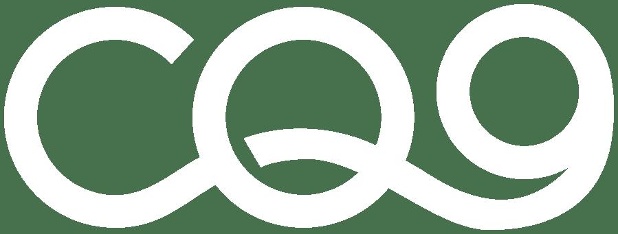 Our Games | Live Casino Online - Agen Casino - Casino Online
